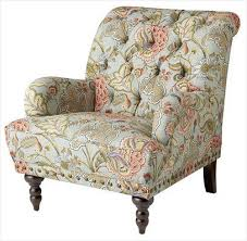 Pier One Chairs Living Room Pier One Chairs Living Room Insurance Quote For