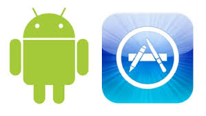 apps for tablets open future learning - Apple Apps On Android