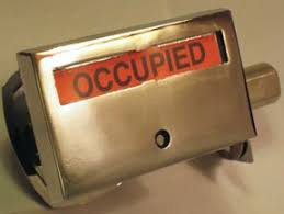 Bathroom Occupied Indicator 63 Best Home Of America U0027s Original Privacy Door Indicator Lock