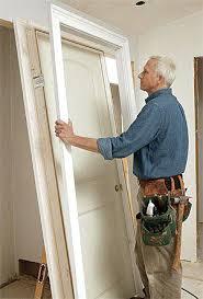 Prehung Interior Doors Home Depot Aadenianink