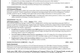 Accomplishment Resume Examples by Examples Of Awards On Resume Reentrycorps