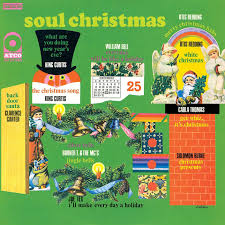 Have Yourself A Merry Energy by 10 Best Christmas Albums To Own On Vinyl U2014 Vinyl Me Please