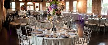 silver chiavari chairs idea silver chiavari chairs how to decorate a silver chiavari
