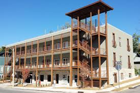 1 Bedroom Apartments Bloomington In Downtown Bloomington Indiana Apartments Scholar U0027s Rooftop Luxury
