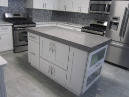 kitchen 40 shaker style kitchen cabinets shaker style kitchen
