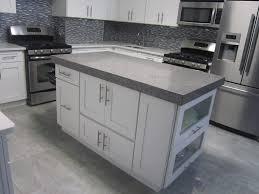 kitchen 24 shaker style kitchen cabinets beautiful shaker
