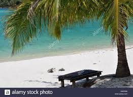 paradise beach long beach sok san bay koh rong paradise island