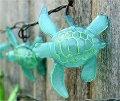 Sea Turtle Bathroom Accessories Sea Turtle Bathroom Decor Pinterest Inspired Creativity