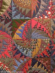 quilt inspiration necktie quilts for dad