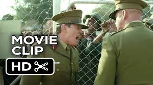 mandela long walk to freedom movie clip sharpeville massacre