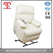 Chairs For Elderly Riser Recliner Okin Lift Chair Okin Lift Chair Suppliers And Manufacturers At