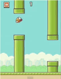 flappy birds apk flappy bird s developer spills the real reason he removed the app