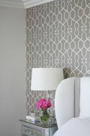 The  Best Bedroom Wallpaper Ideas On Pinterest Tree Wallpaper - Wallpaper design for bedroom