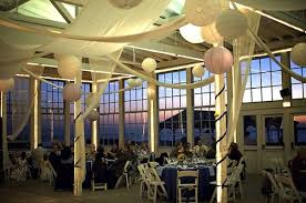 ct wedding venues connecticut wedding venue showcase the carousel at lighthouse