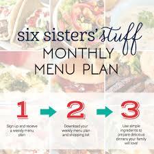 grocery list for thanksgiving dinner turkey mexican casserole u2013 six sisters u0027 stuff