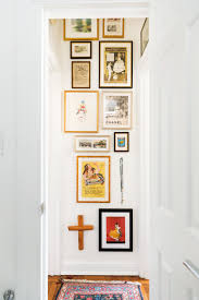 designing a house five easy ways to design a gallery wall