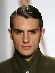 pictures of 1920 mens hairstyles best 25 1920s mens hairstyles ideas on s cuts