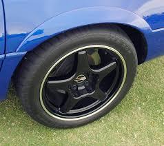 1996 corvette wheels the corvette 1996 corvette