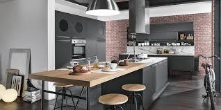 cuisine de qualité cuisine de reve élégant cuisiniste en moselle cuisines et meubles