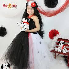 Halloween Cheap Costumes Cheap Costume Kids Aliexpress Alibaba Group