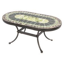 Patio Accent Table Wonderful Patio Accent Table Amazing Mosaic Outdoor Coffee Table