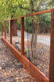 Landscaping Ideas For Backyard With Dogs by Best 25 Dog Fence Ideas On Pinterest Fence Ideas Fence And Fencing