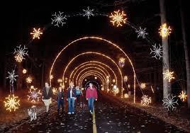 winter lights festival gaithersburg winter lights festival 11950 clopper rd gaithersburg md festival