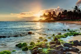 top 20 things to do on the island of kauai