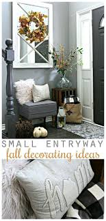small entryway design ideas small entryway decorating ideas today s creative life