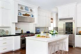 popular kitchen cabinet colors sherwin williams 10 designer favorite paint color ideas to give your kitchen