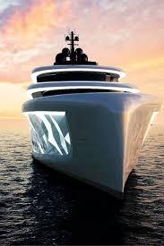 111 best esthec composite boat u0026 yacht decking images on pinterest