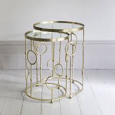 glass coffee table nest 12 best cup of coffee images on pinterest side tables lounges