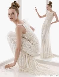 best wedding dresses 2011 26 best wedding dresses images on wedding dressses