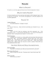 standard resume template modern professional resume template copy and paste a copies