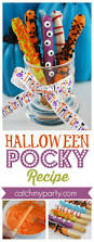 12 awesome kids u0027 halloween party supplies catch my party
