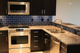 Latest Kitchen Appliances - how to reduce your kitchen remodeling cost kitchentoday