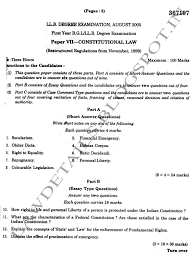 Human Right Law Coursework Final Year Llb Law Essay by Essays On Gardners Multiple Intelligences In A Math Lesson Essays