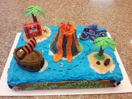 woodsom professional cake decorating kit store idolza