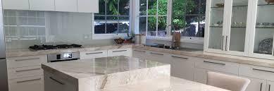 triangular kitchen island granite countertop triangular table cheap flower vases