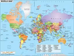 de janeiro on the world map map world de janeiro on the world map travel maps and