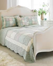 Bed Bath And Beyond Quilts Bed U0026 Bedding Fill Your Bedroom With Breathtaking Quilted