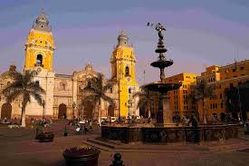 essential peru peru tours geckos adventures us
