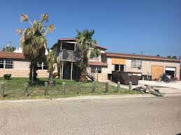 port aransas mustang island real estate for sale