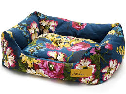 Puppy Beds 11 Best Dog Beds The Independent