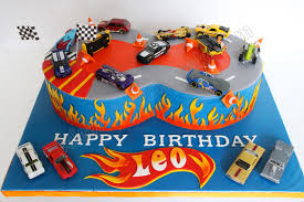 hot wheels cake celebrate with cake hot wheels cake