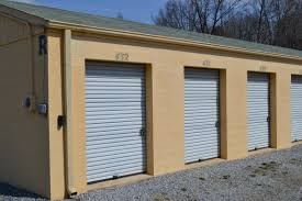 c l vanfossen rentals inc self storage solutions staunton