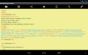 s memo apk ark web source viewer pro android apps on play