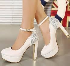 chaussures de mariage femme mariage manolo blahnik