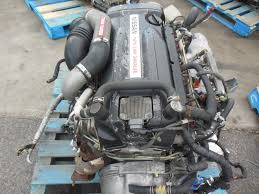jdm engines u0026 transmissions nissan osaka jdm motors