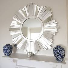 home interior mirror 25 best contemporary mirrors ideas on contemporary